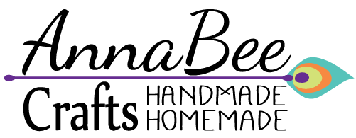 AnnaBee Crafts
