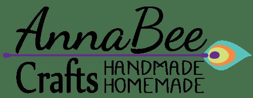 AnnaBee Crafts